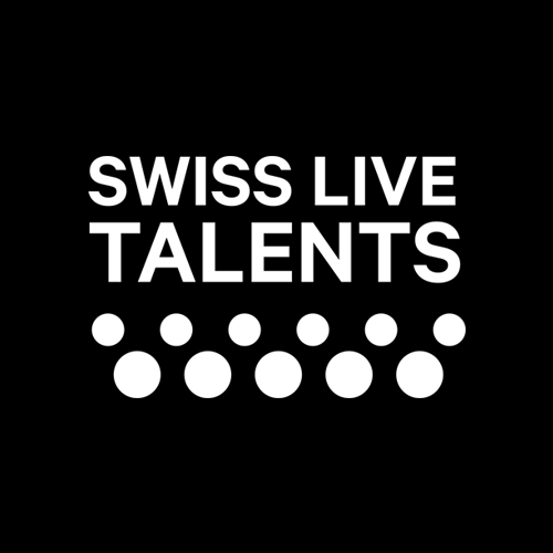 Swiss-Live-Talents