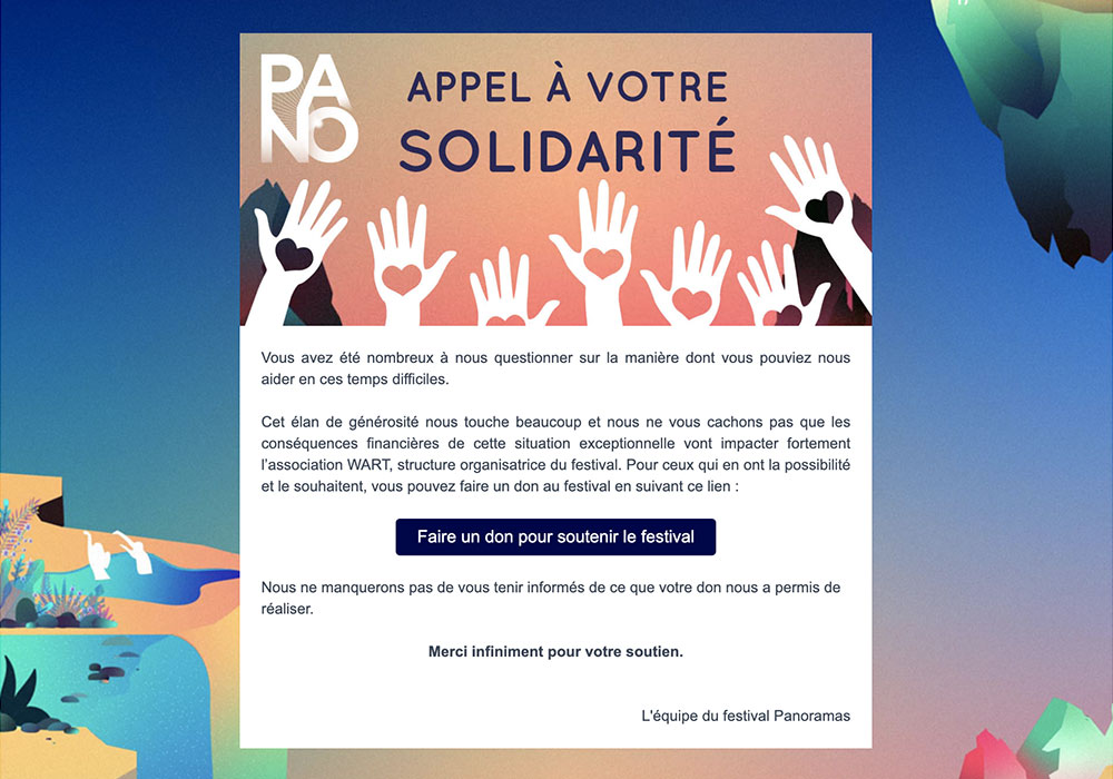 appel-solidarité-don-panoramas
