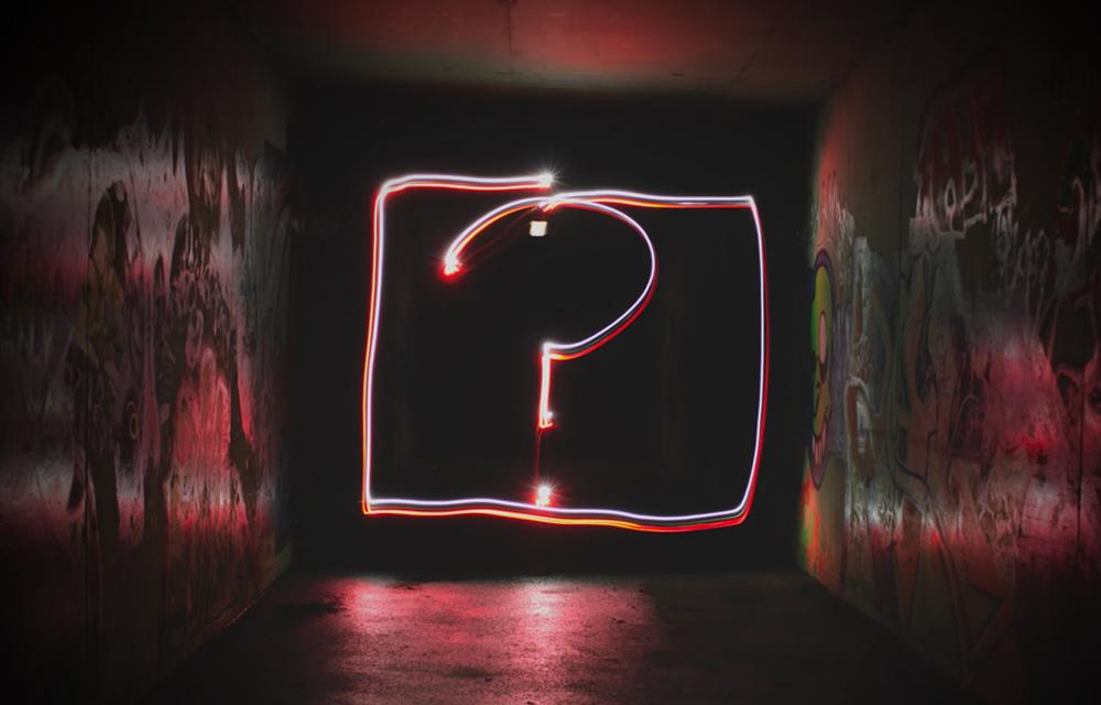 Comment communiquer en cas d'imprévus affectant votre événement ?