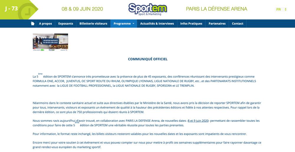 sportem-2020