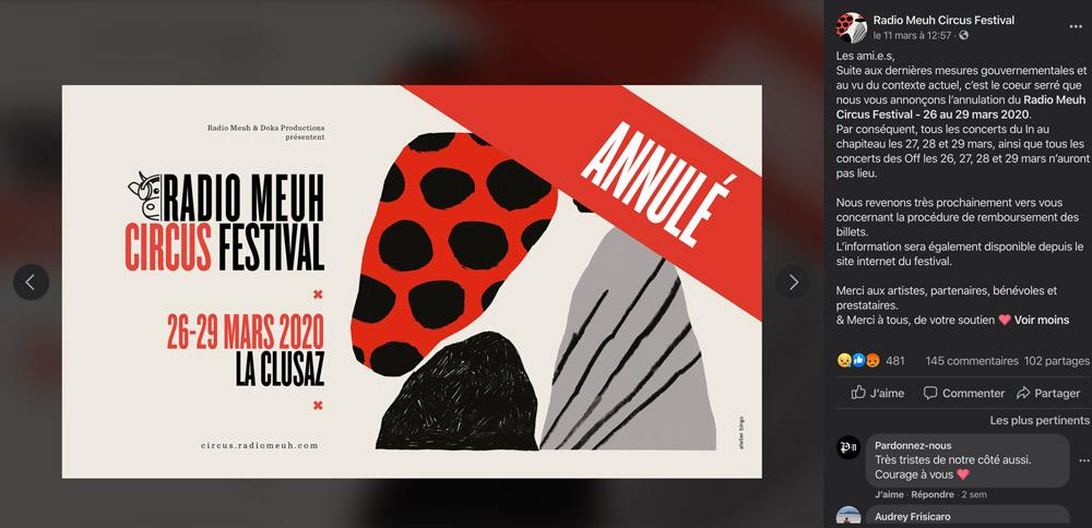 radio-meuh-circus-festival