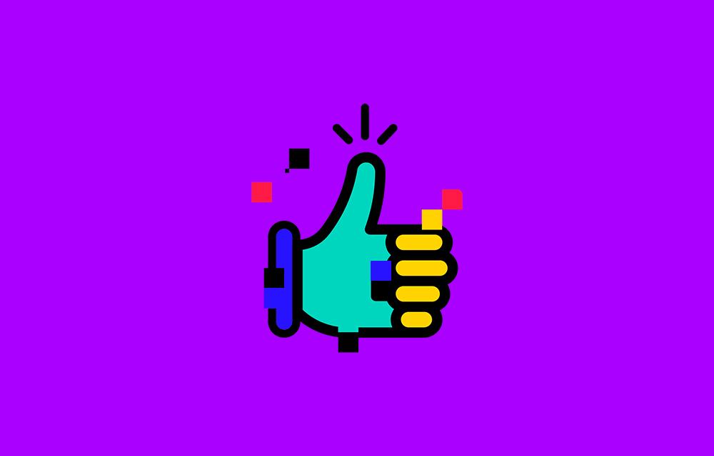 6 astuces pour bien communiquer lorsque votre événement est reporté
