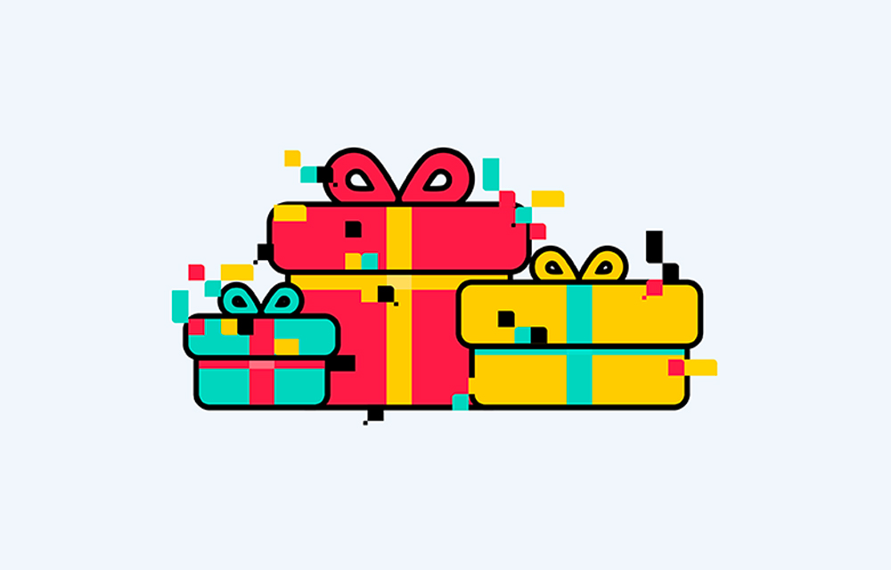 Comment lancer un appel aux dons et collecter des fonds en ligne pour votre événement ?