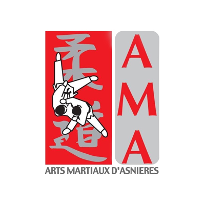 témoignage-arts-martiaux-asnieres