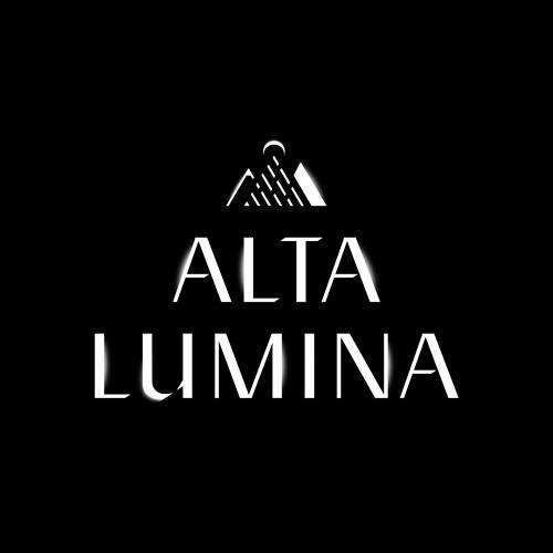 Alta_Lumina-Noir