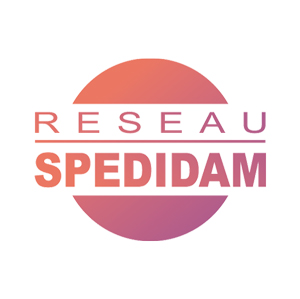 Réseau-SPEDIDAM