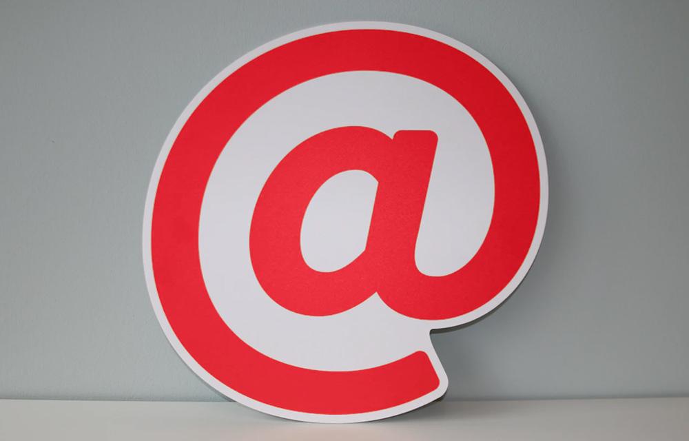 Comment développer votre base de données d'emails et augmenter vos ventes de billets?