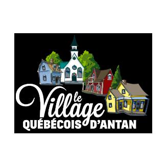 logo-Village-Quebecois-Antan