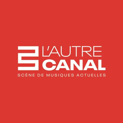 logo-autre-canal