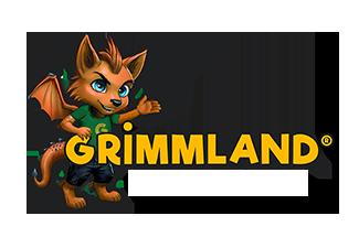 Parc Grimmland