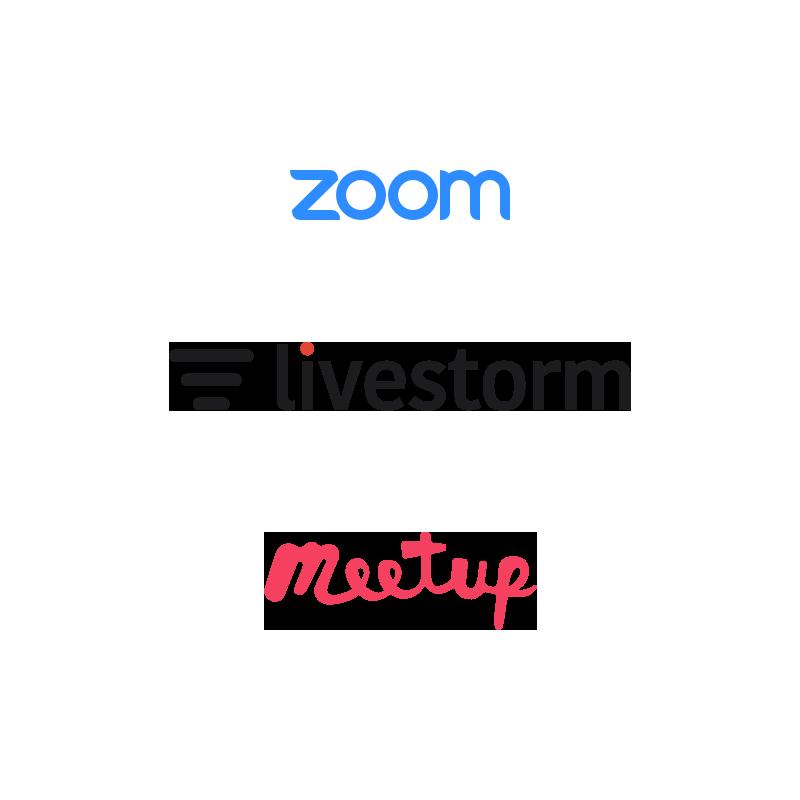 zoom-livestorm-meetup