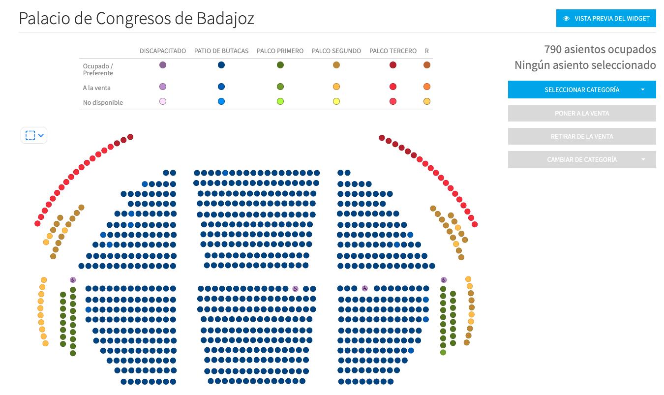 Plano_ODIO_Badajoz