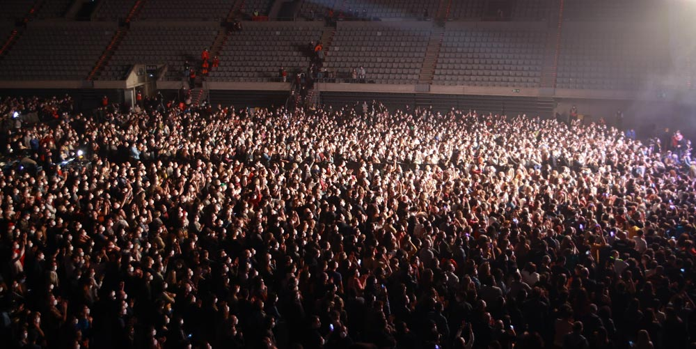 concert-test-barcelone-salle