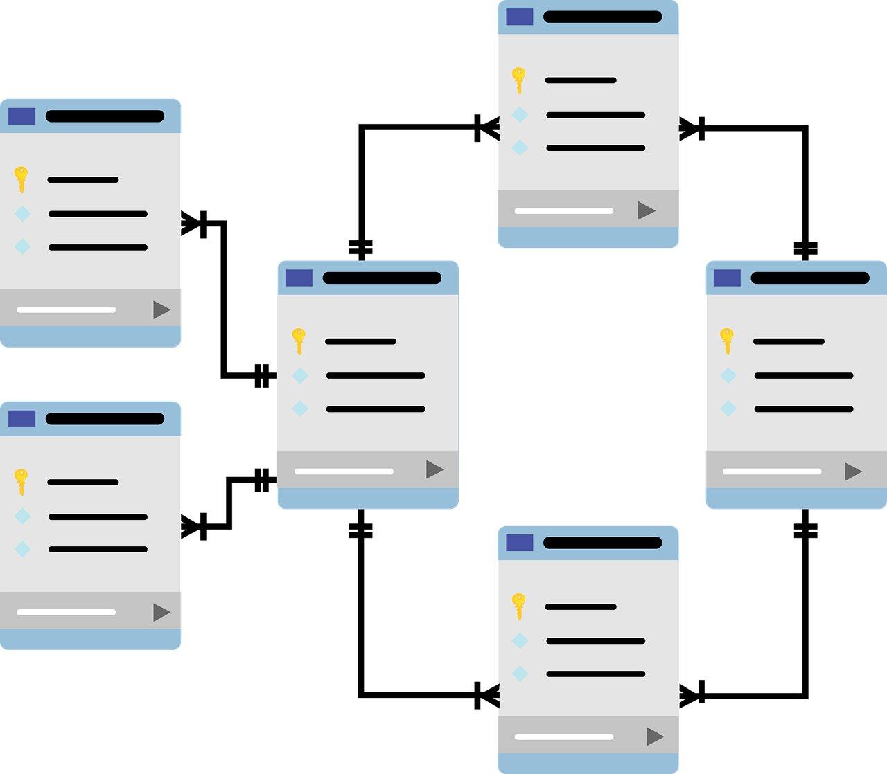 esquema-bases-de-datos