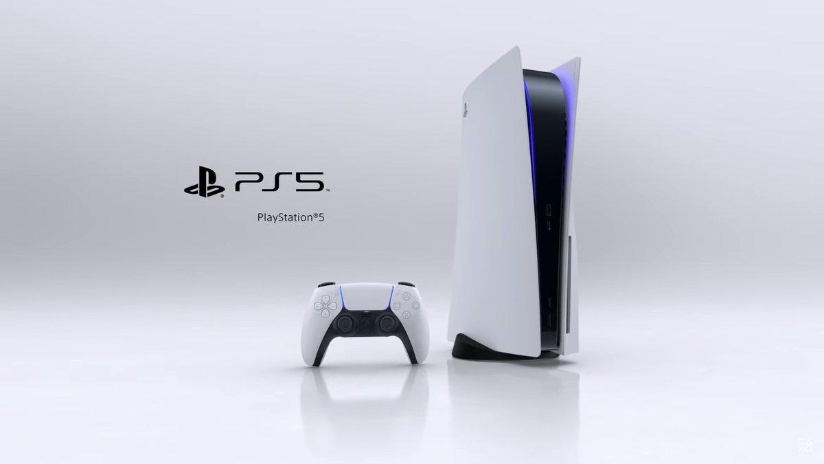Ventas de alta demanda: cola virtual Weezevent para ventas de PlayStation 5