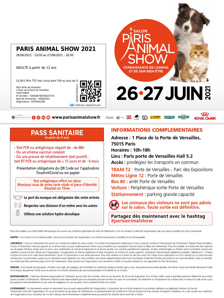 O-27574---Paris-Animal-Show-2021_page-0001