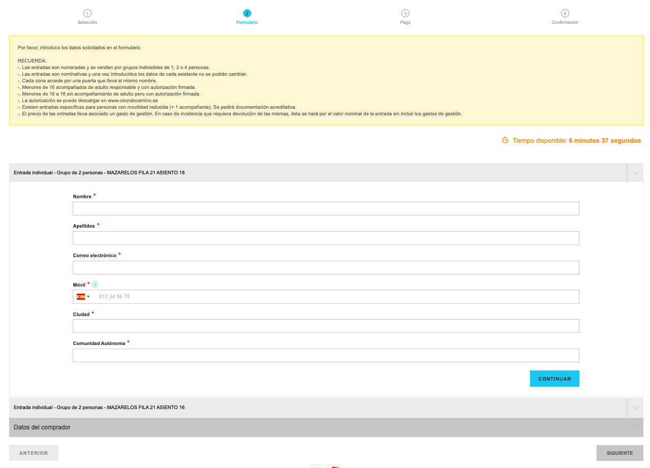 formulario_OSDC-Perseidas