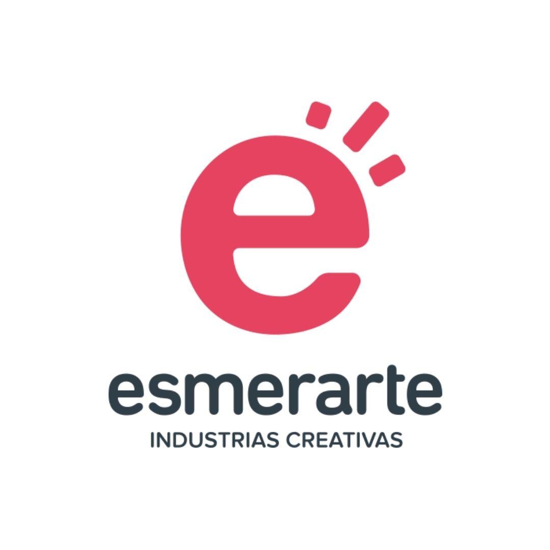 Logo_Esmerarte